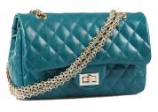 Liboie Crossbody bag