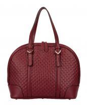 Jacobia Shoulder bag